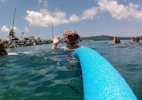 Fun Snorkel.jpg