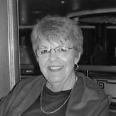 Diane Valek