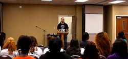 FCADV Orlando Youth Summit