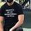 Thumbnail: Choices T-Shirt