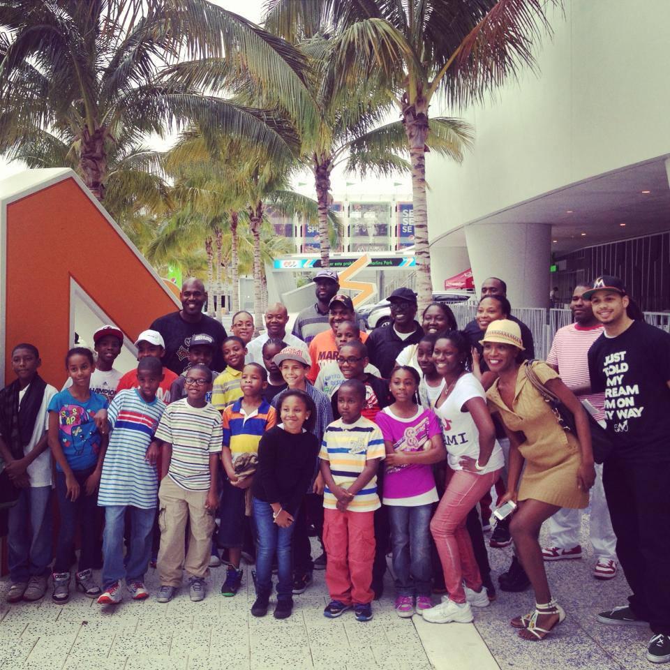 Miami Shores Elementary