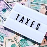 taxes-1-1-1.jpeg
