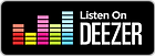 deezer-png-get-the-album-on-1000.png