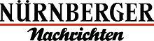 Nürnberger_Nachrichten_Logo.jpg