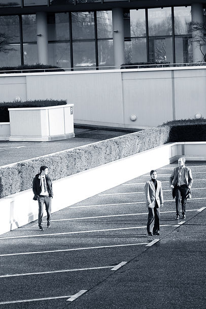 tktrio walking far - bw-blue.jpg