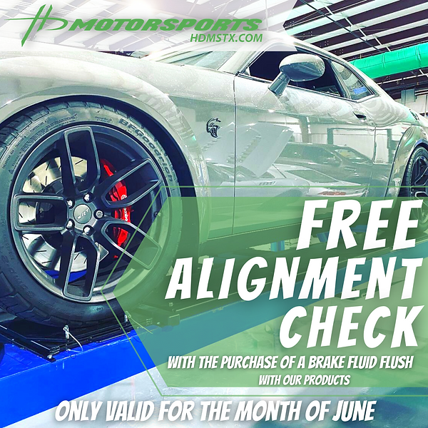 Free Alignment Check (1).png