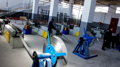 Al Dhabi Factory Photo-35.jpg