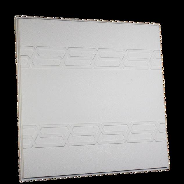 Al Dhabi Tiles - T260