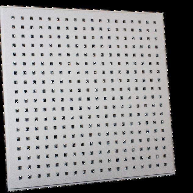 Al Dhabi Tiles - A256