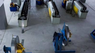 Al Dhabi Factory Photo-81.jpg