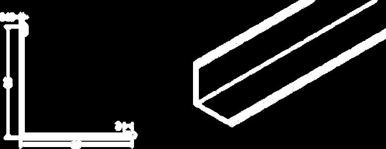 L-Angle (W).png
