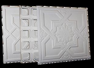 Gypsum Tiles.png