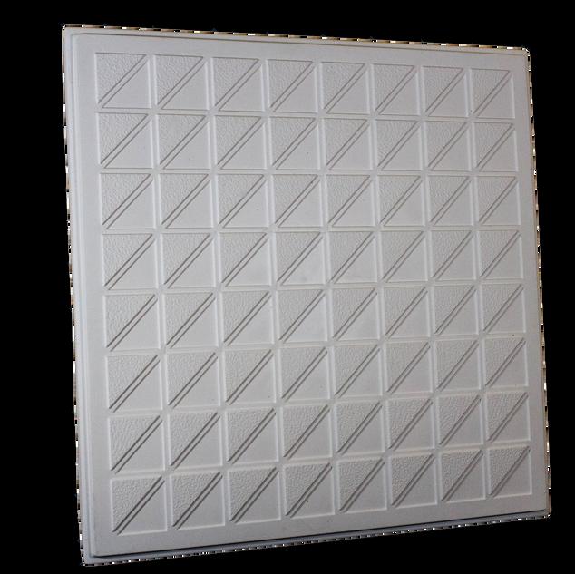 Al Dhabi Tiles - G316
