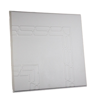 Al Dhabi Tiles - T262
