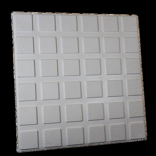 Al Dhabi Tiles - T756