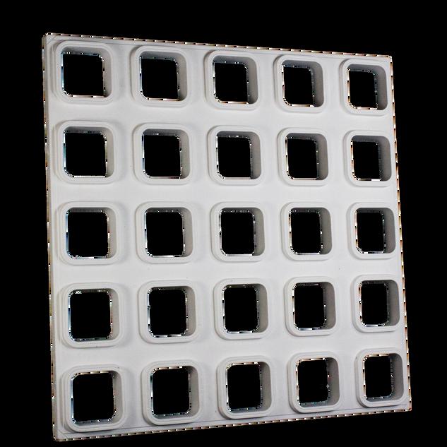 Al Dhabi Tiles - G956
