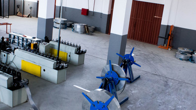 Al Dhabi Factory Photo-5.jpg