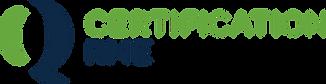 RME_Logo_fr_Certification.png