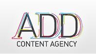 לוגו ADD