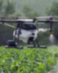 agri_drone.jpg