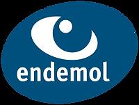 אנדמול לוגו
