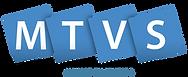 MTVS_Logo_2014_1080_alpha_edited.png