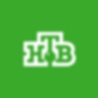 HTB Logo
