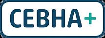 Logo_CEBHAplus_green_b.png