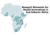 Logo ResearchNetw.jpg