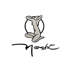 Logo for a beauty spa
