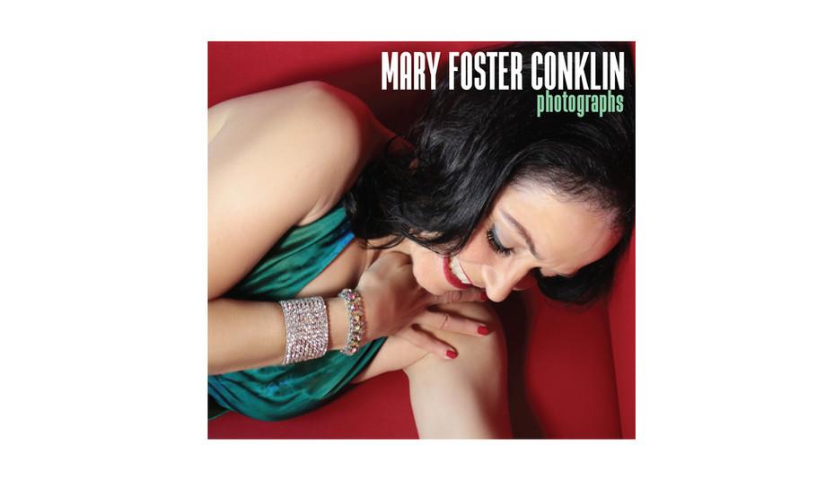 Mary Foster Conklin - Photographs