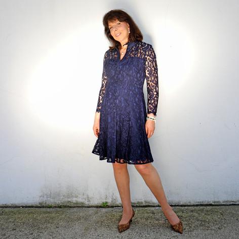 Jane Merle Stuart dress.jpg
