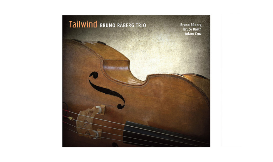 Bruno Raberg - Tailwind