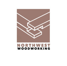 Logo for handcrafted furniture