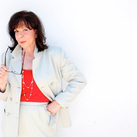 Jane Merle Stuart-business suit copy.jpg