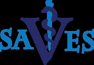 South-Atlanta-Veterinary-Emergency-&-Spe