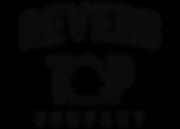 Reverb Tap Company Logo.png