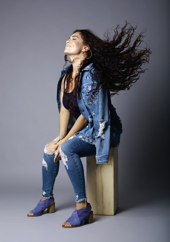 Leah Silva