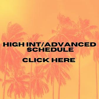High Int_Advanced OC Tap Fest Schedule.p