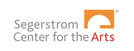 Segerstrom logo.png