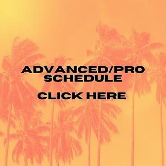 Advanced_Pro OC Tap Fest Schedule.png