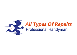 ALL TYPES OF REPAIRS NEW.png