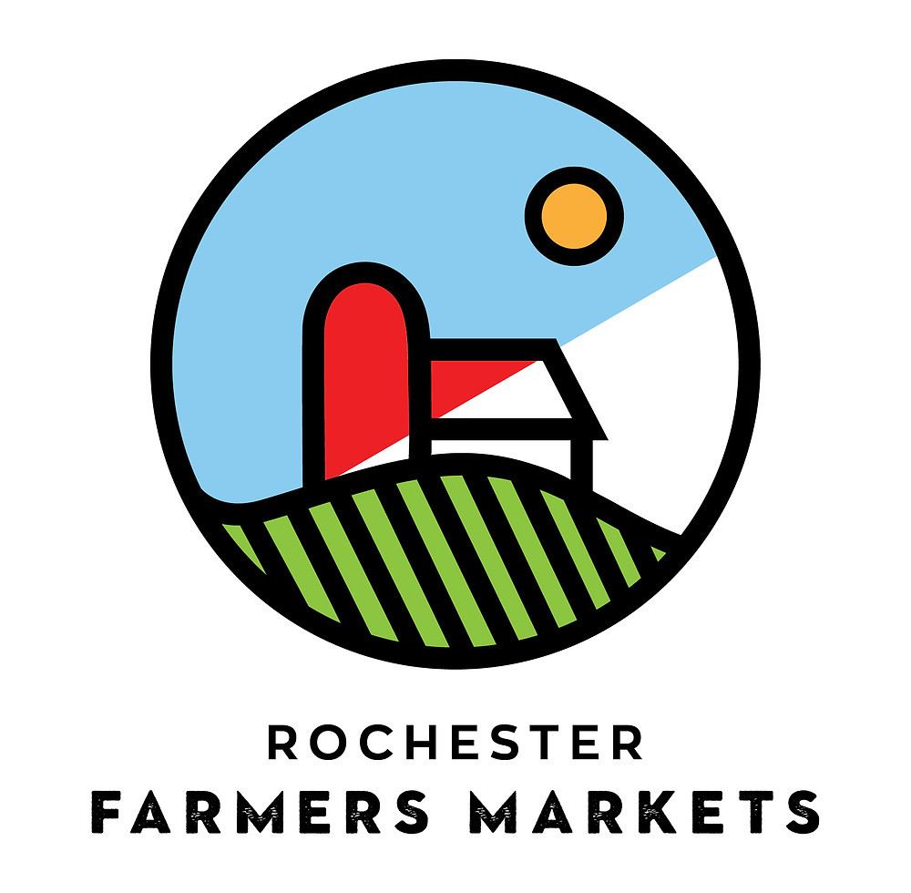 Rochester Farmers Markets