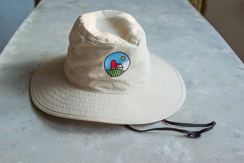 RFM Bucket Hat