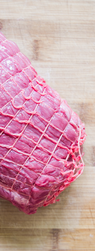 Vreeman Meats_Resized.jpg
