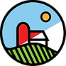 RFM Logo 2019.png