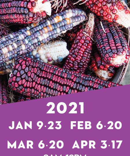 2020 winter post-03.jpg