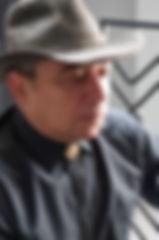 Fehmi Nuhoglu