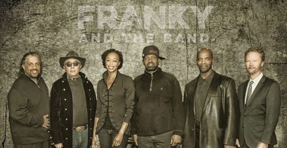 Franky and the Band