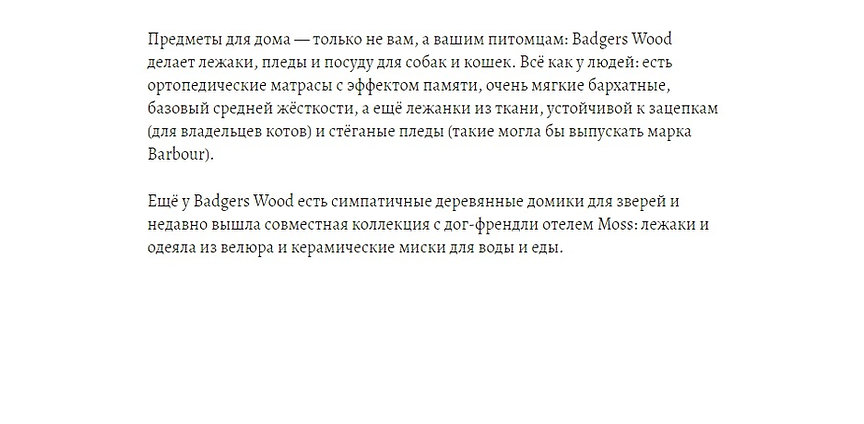 Wonderzine2.jpg